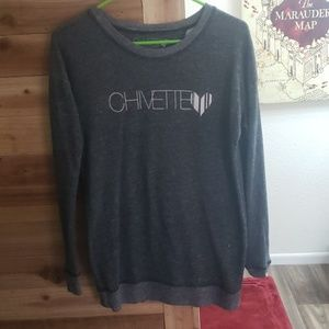 fb0ad1e1 Women Walmart Sweater on Poshmark